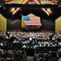 OGCMA Presents 67th Annual Choir Festival Photo