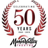 Manoa Valley Theatre Named Broadway World's 2019 Best Theatre