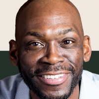 BWW Interview: The Fabulous Playwright Vincent Terrell Durham Waxes on His POLAR BEAR Photo