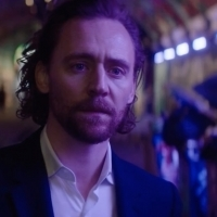 BWW Flashback: A Career to Marvel at, Tom Hiddleston Comes to Broadway