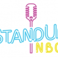 NBC'S Diverse StandUp Competition Crowns Winners