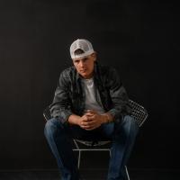 Country Newcomer Lane Smtih Announces LANE SMITH - VOLUME 1 Photo