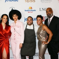 The DREAM Project Announces 8th Annual Benefit & Awards Ceremony