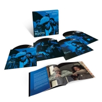 The Roots' 'DO YOU WANT MORE?!!!??!' Deluxe Edition Out June 25 Photo