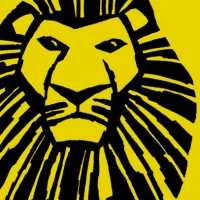BWW Review: THE LION KING at Rochester Broadway Theatre League Photo