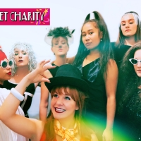 BWW Interview: Ryan Maschke talks Brown Cow Collective and SWEET CHARITY
