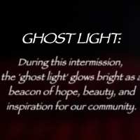 VIDEO: Segerstrom Center Inspires Theatregoers With 'Our Ghost Light Is On' Photo