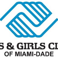 Boys & Girls Clubs Of Miami-Dade Is Now Accepting Members For Its 2021 In-person Summer Ca Photo