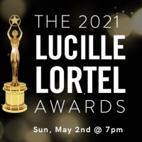 VIDEO: Celebrate Off-Broadway Excellence at the 2021 Lucille Lortel Awards- Watch Now Photo