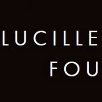 The Lucille Lortel Theatre Foundation Has Announced the NYC Public High School Studen Photo