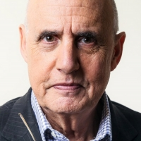 Jeffrey Tambor Brings A New Improv & Writing Workshop Via Zoom To The Ridgefield Play Photo