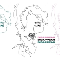Braison Cyrus Releases New Single 'Disappear' Photo