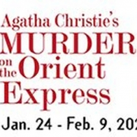 Agatha Christie's MURDER ON THE ORIENT EXPRESS Adds Two Shows