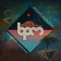The BPM Festival Announces New Destination & Dates for January 2020