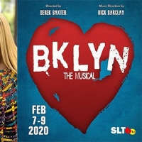 BWW Previews: BKLYN THE MUSICAL OPENS FEBRUARY 7, 2020 AND WELCOMES ORIGINAL BROADWAY CAST MEMBER EDEN ESPINOSA at Spanish Lyric Theatre