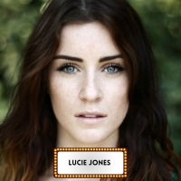 Lucie Jones and Aimie Atkinson Headline Final WEST END MUSICAL DRIVE IN Concerts Photo