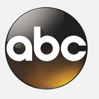 RATINGS: ABC Wins the Final Thursday of the Season by 83% Over Runner-Up CBS