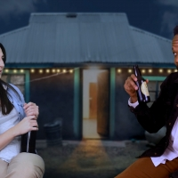 BWW Review: VIRTUAL STREAMING OF DEATH OF A DRIVER PRODUCED BY THE UNICORN THEATRE at Photo