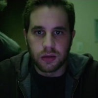 VIDEO: See Ben Platt in the Trailer for RUN THIS TOWN Photo