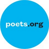 The Poetry Coalition Presents 2020-2021 Fellows Photo