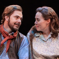 Mac-Haydn Season Concludes With Rodgers And Hammerstein's OKLAHOMA!