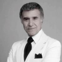 The Montalbán Celebrates Ricardo Montalbán's 100th Birthday with Diversity and Inclusion