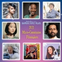Heather Henson's Handmade Puppet Dreams Announces 2021 Film Micro-Commissions