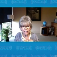 VIDEO: Rita Moreno Discusses Martin Luther King Jr., ONE DAY AT A TIME and More Photo