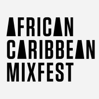 Marin Ireland, Segun Akande, David Anzuelo and More Announced for AFRICAN CARIBBEAN MIXFES Photo