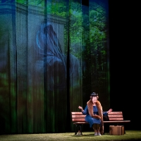 BWW Review: ELEANOR at Barrington Stage Company Photo