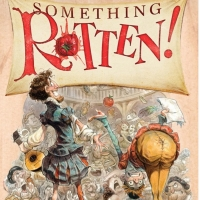 Theatre Nebula Announces Return To Stage With Musical Comedy, SOMETHING ROTTEN! Photo