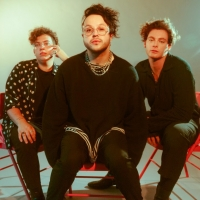 lovelytheband & Sir Sly Announce U.S. Joint Tour This Fall Photo