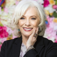 Betty Buckley Presents Virtual Student Concert To BenefitBroadway Cares/Equity Figh Photo