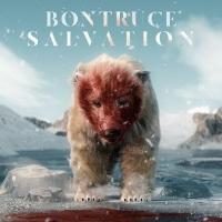 Producer Bontruce Drops Debut Single 'Salvation' Photo