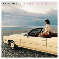 Katie Melua Shares 'Your Longing Is Gone' From Forthcoming Record Photo