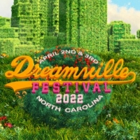 J. Cole & Dreamville Announce Return Of Dreamville Festival in North Carolina
