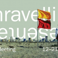 Sharjah Art Foundation Examines Future of Biennial Model Through March Meeting 2021 Photo
