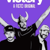 Ficto.tv Announces VICTORY Digital Series Hosted by Doug Ellin & Kevin Dillon Photo
