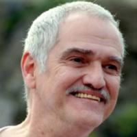 INTAR Creates Max Ferrà Directing Fellowship
