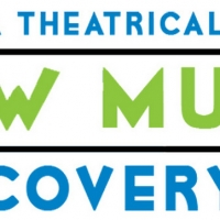 Florida Theatrical Association Announces Selections for the 2021 New Musical Discover Photo