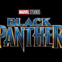 Win Tickets to BLACK PANTHER IN CONCERT with the LA Phil at the Hollywood Bowl! Photo