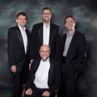 BEETHOVEN IN THE ROCKIES Opens This Friday With The Colorado Piano Trio And The Greeley Ch Photo