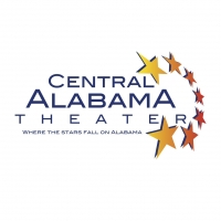 Central Alabama Theater Continues Season Online Photo