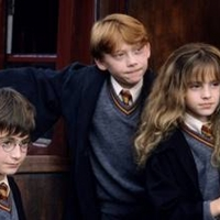 Eugene Symphony Will Perform HARRY POTTER AND THE SORCERER'S STONE in Concert