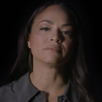 BWW TV: Karen Olivo, Daniel Breaker and More Call for Passage of the HALT Solitary Confinement Act