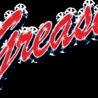 The Marriott Theatre Announces Casting For GREASE! Photo