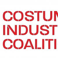 Costume Industry Coalition Launches Emergency Relief Campaign to Raise $4.5 M Photo