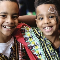 Celebrate the Spirit of Kwanzaa at New Jersey Performing Arts Center