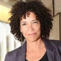 UCLA School of Theater, Film & Television Names Producer Stephanie Allain Recipient o Photo