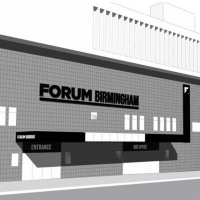 New 3,500 Capacity Music Venue Launches In Birmingham In Time For Lockdown Easing Photo